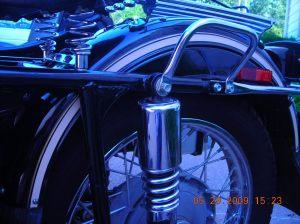 bike 057