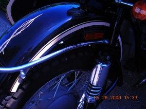 bike 058