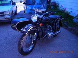 bike 065