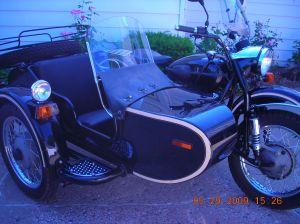 bike 066