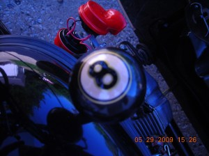 bike 067
