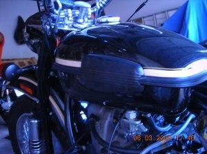 bike 074