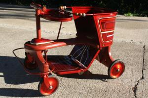 cart1