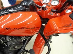 DSC00524